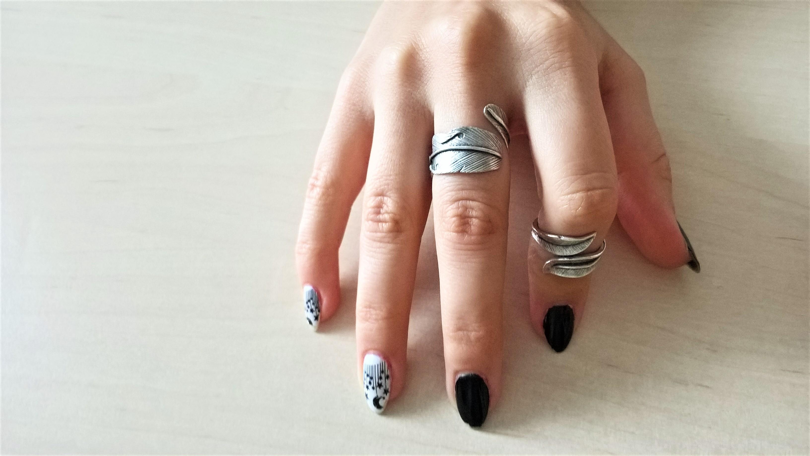 Nails Gallery vol.1
