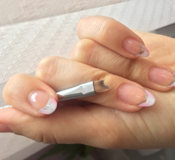 Nails Gallery vol.2
