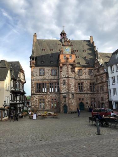 Marburg Gallery